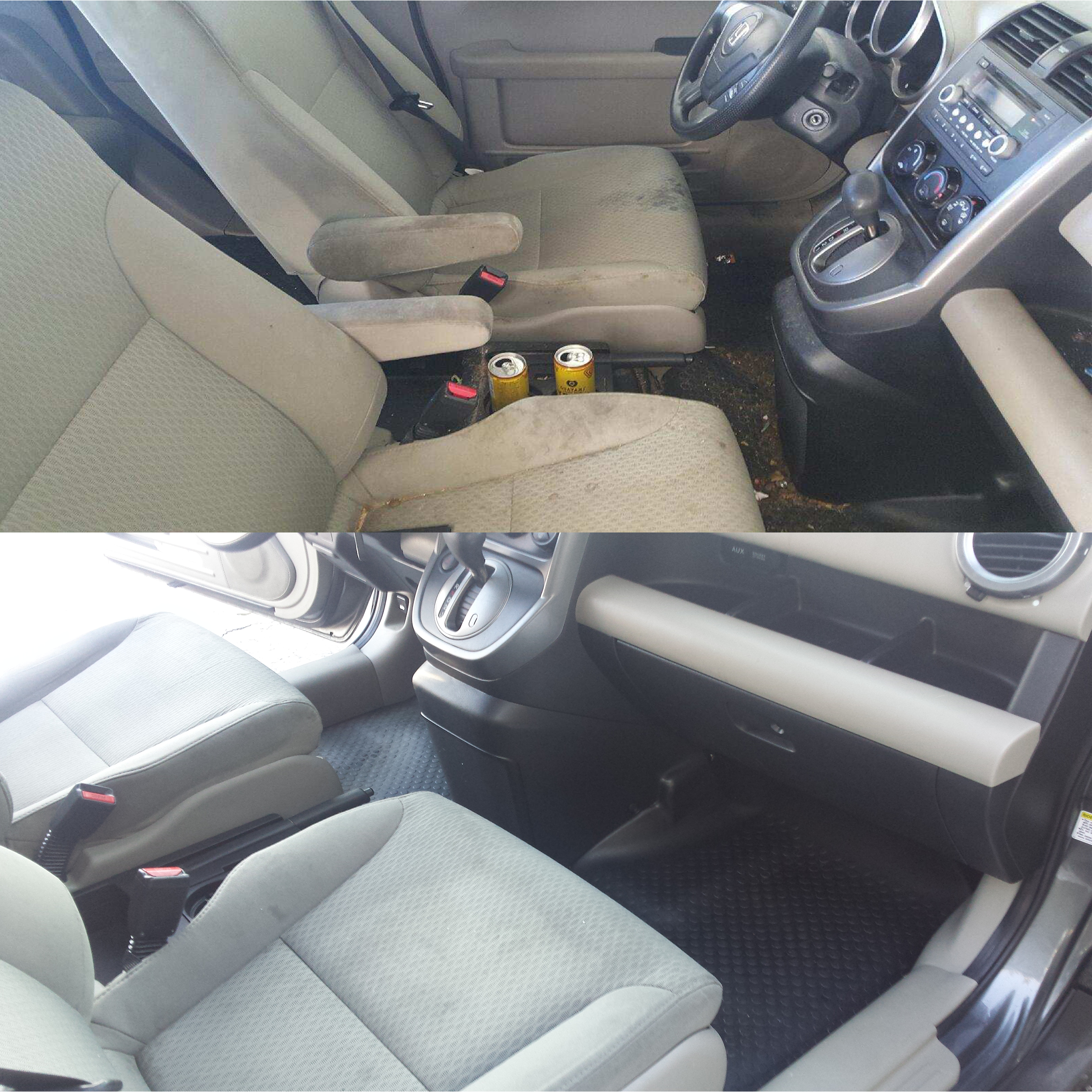 stock car and royalty valeting cleaning image auto staff concept free service photo detailing interior