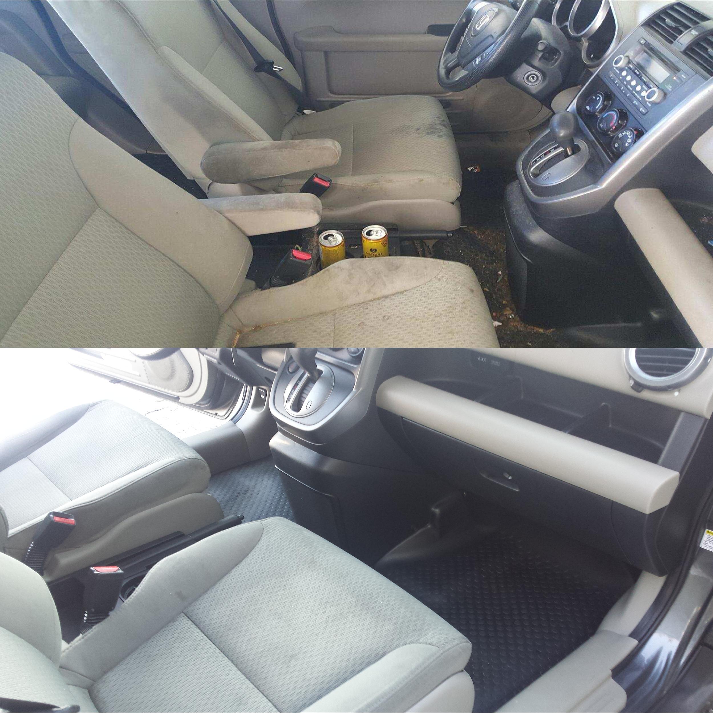 best auto jpg stamford car detailing in x formula ct interior